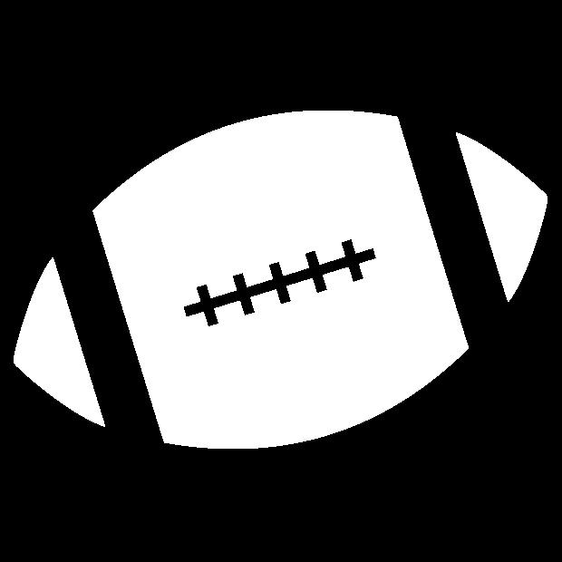 genre_sports_large