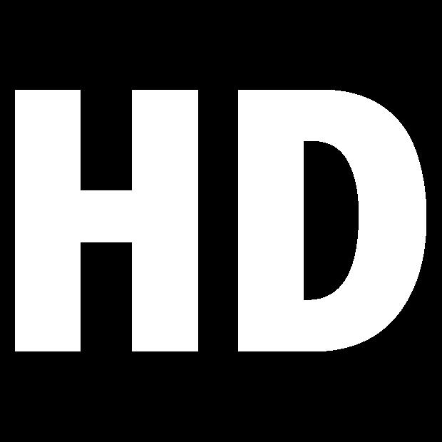hd_large